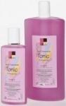 Dr. Kadir Rose Chamomile Tonic for normal skin