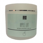 Dr. Kadir Apple Lift Moisturizing Cream, 250мл