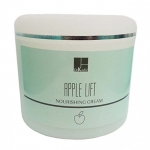 Dr. Kadir Apple Lift Nourishing Cream, 250мл