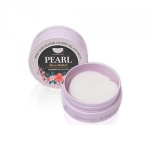 KOELF Pearl & Shea Butter Eye Patch, 60 штук