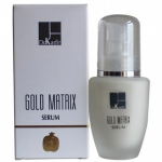 Dr.KADIR Gold MATRIX® Anti-Aging Serum