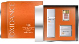 Набор из 3-х средств Keenwell Oxidance