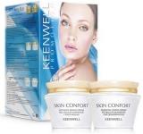 Набор Keenwell Skin Confort