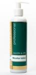 pHarmika Мицеллярная жидкость-Micellar lotion