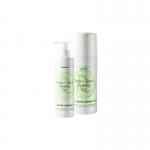 RENEW Dermo Control Cleansing Gel, Очищающий гель для жирной и проблемной кожи