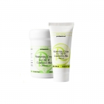 RENEW Dermo Control Moisturizing Cream for Oil and Combination Skin Oil-free