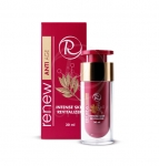 RENEW INTENSE SKIN REVITALIZER