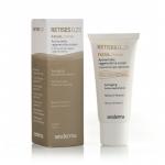 Регенерирующий крем против морщин для зрелой кожи