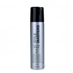 Revlon Professional Style Masters Modular Hairspray-2