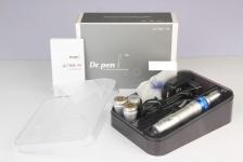 Аппарат фракционной мезотерапии Dermapen Dr. Pen Ultima A6 с аккумулятором