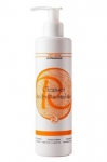 Renew Cleanser for Dry and Normal Skin