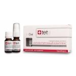 TETe - Гиалуроновая кислота + антикуперозный комплекс