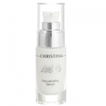 Wish Rejuvenating Serum, 30ml